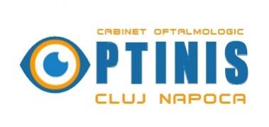 Cabinet Oftalmologic Cluj Napoca
