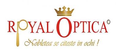 Cabinet Oftalmologic Lupeni