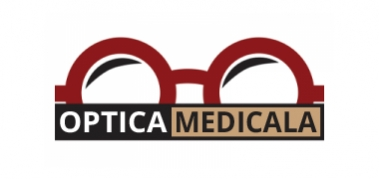 Optica Medicala Alesd