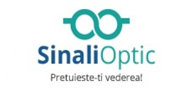 Optica Medicala Alexandria