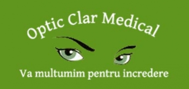 Optica Medicala Bacau