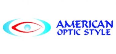 Optica Medicala Baicoi