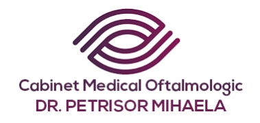 Optica Medicala Caracal