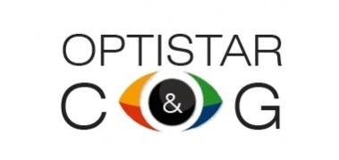 Optica Medicala Rasnov