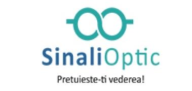 Optica Medicala Rosiorii De Vede