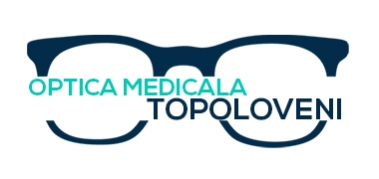 Optica Medicala Topoloveni