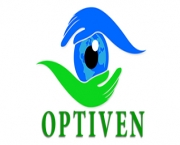 Cabinet Oftalmologic OPTIVEN