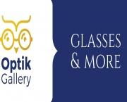 Optik Gallery