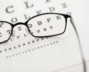 Cabinet oftalmologic Dr. Vulpe Anca
