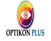 Cabinet Oftalmologic OPTIKON PLUS CAMPINA