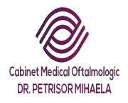 Cabinet Oftalmologic - Dr. Petrisor Mihaela