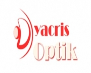 DYACRIS OPTIK