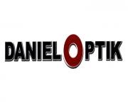 DANIEL OPTIK