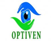 Cabinet Oftalmologic OPTIVEN