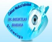 Cabinet Oftalmologie CMI Dr. Bredetean Mariana