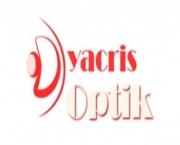 DYACRIS OPTIK
