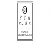 OFTACLINIC - CLINICA OFTALMOLOGICA