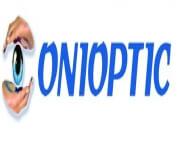 Onioptic Targu-Jiu