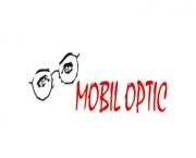 Mobil Optic