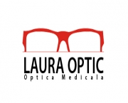 Laura Optic - Optica Medicala