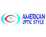 American Optic Style