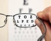 Optica Medicala Huedin