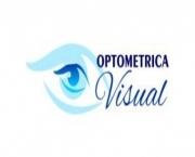 OPTOMETRICA VISUAL