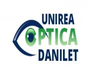 UNIREA - OPTICA DANILET