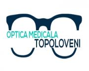 Optica Medicala Topoloveni - PFA Amzarescu Mariana