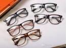 Ochelarii De Protectie Pentru Calculator ...