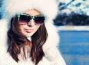 6 Moduri Eficiente Sa Va Protejati Ochii ...